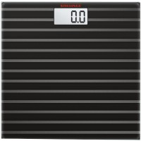 Весы SOEHNLE 63357 Maya Digital Black Edition Stripes