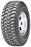 Шины Hankook Dynapro MT RT03 245/75 R16 120Q