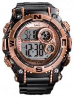 Фото - Наручные часы Q&Q M133J004Y