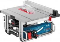 Пила Bosch GTS 10 J 0601B30500