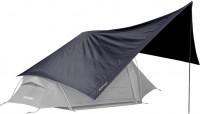 Палатка Vango Tarp Trek