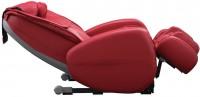Фото - Массажное кресло Inada X1