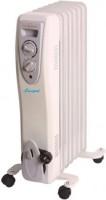 Масляный радиатор Luxpol DF 150-P3-7