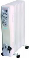 Фото - Масляный радиатор Luxpol DF 200-P3-9