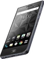 Фото - Мобильный телефон BlackBerry Motion