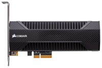 SSD накопитель Corsair Neutron Series NX500 CSSD-N400GB