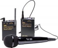 Микрофон Azden WMS-PRO+i
