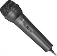 Микрофон Trust Ziva All-round Microphone