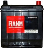 Автоаккумулятор FIAMM Daimond Japan