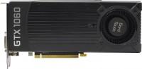 Фото - Видеокарта ZOTAC GeForce GTX 1060 ZT-P10600D-10B