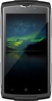 Мобильный телефон Homtom Zoji Z7