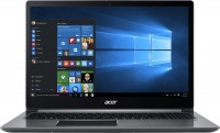 Ноутбук Acer Swift 3 SF315-51G