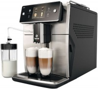 Кофеварка Philips Saeco Xelsis SM 7683