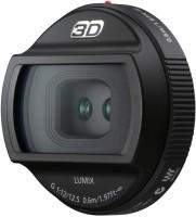 Объектив Panasonic H-FT012E 12.5mm f/12G 3D