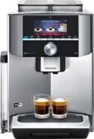 Кофеварка Siemens EQ.9 connect s900