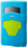 Жесткий диск Apacer AP500GAC531U-1