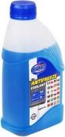 Охлаждающая жидкость VAMP Anti-Freeze Blue 1L