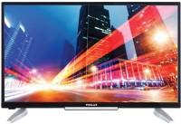 LCD телевизор Finlux 43FUB7061