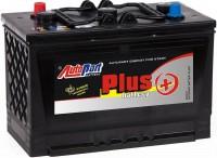 Автоаккумулятор AutoPart Plus