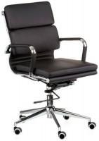 Компьютерное кресло Special4you Solano 3