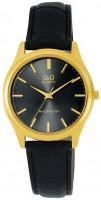 Фото - Наручные часы Q&Q Q852J102Y