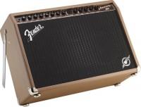Фото - Гитарный комбоусилитель Fender Acoustasonic 150 MAH