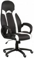 Компьютерное кресло Special4you Aries Racer