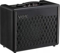 Гитарный комбоусилитель VOX VX II