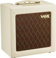 Гитарный комбоусилитель VOX AC4TV
