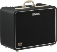 Гитарный комбоусилитель VOX NT15C1