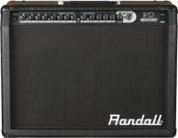Гитарный комбоусилитель Randall RG200DG3-E