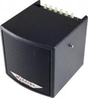 Гитарный комбоусилитель Ashdown Cube 40