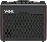 Фото - Гитарный комбоусилитель VOX VX I