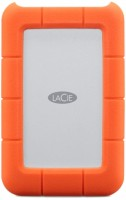 Жесткий диск LaCie STFR4000800