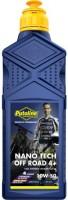 Моторное масло Putoline Off Road Nano Tech 4+ 10W-50 1L