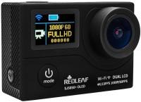 Action камера Redleaf SJ5050