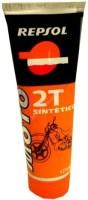 Моторное масло Repsol Moto Sintetico 2T 0.125L
