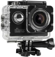 Action камера Redleaf SJ8000