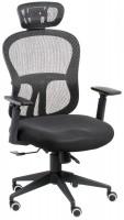 Компьютерное кресло Special4you Tucan