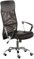 Компьютерное кресло Special4you Supreme