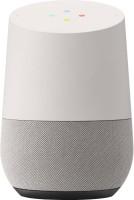 Аудиосистема Google Home