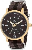 Фото - Наручные часы Q&Q Q892J112Y