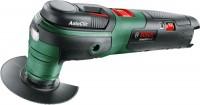 Многофункциональный инструмент Bosch UniversalMulti 12 0603103020