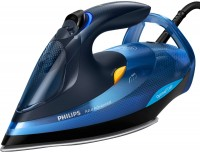 Фото - Утюг Philips GC 4932