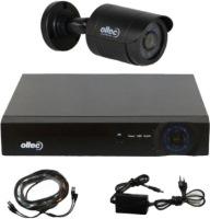 Комплект видеонаблюдения Oltec AHD-ONE-HD