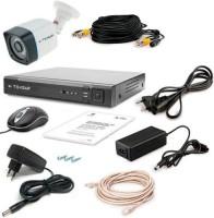 Фото - Комплект видеонаблюдения Tecsar AHD 1OUT-3M Light