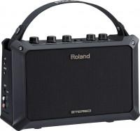 Гитарный комбоусилитель Roland Mobile AC