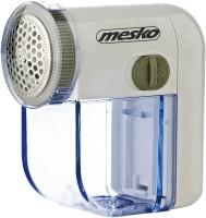 Машинка для удаления катышков Mesko MS 9610