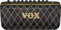 Гитарный комбоусилитель VOX Adio Air GT