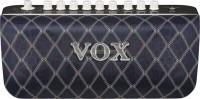 Гитарный комбоусилитель VOX Adio Air BS